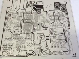 3.PCB overlay JPG