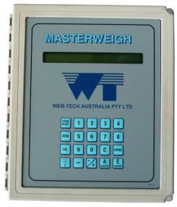 Masterweigh 1