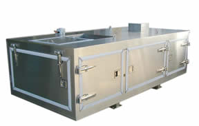 Refrigerated feeder-01