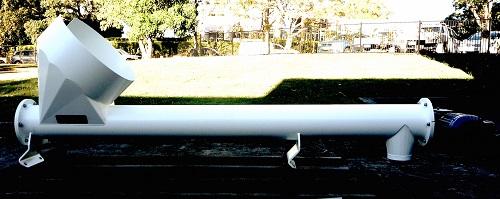 Screw Conveyor-04