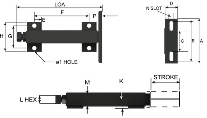 Telescoper page 1