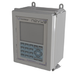 Electronic Integrators  & Weight indicators